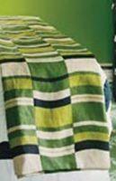 Custom Order - Modern Free Form Quilt - Reserved for Julie
